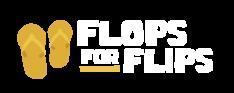 Flops for Flips